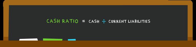 blog_formula_cash-ratio.png