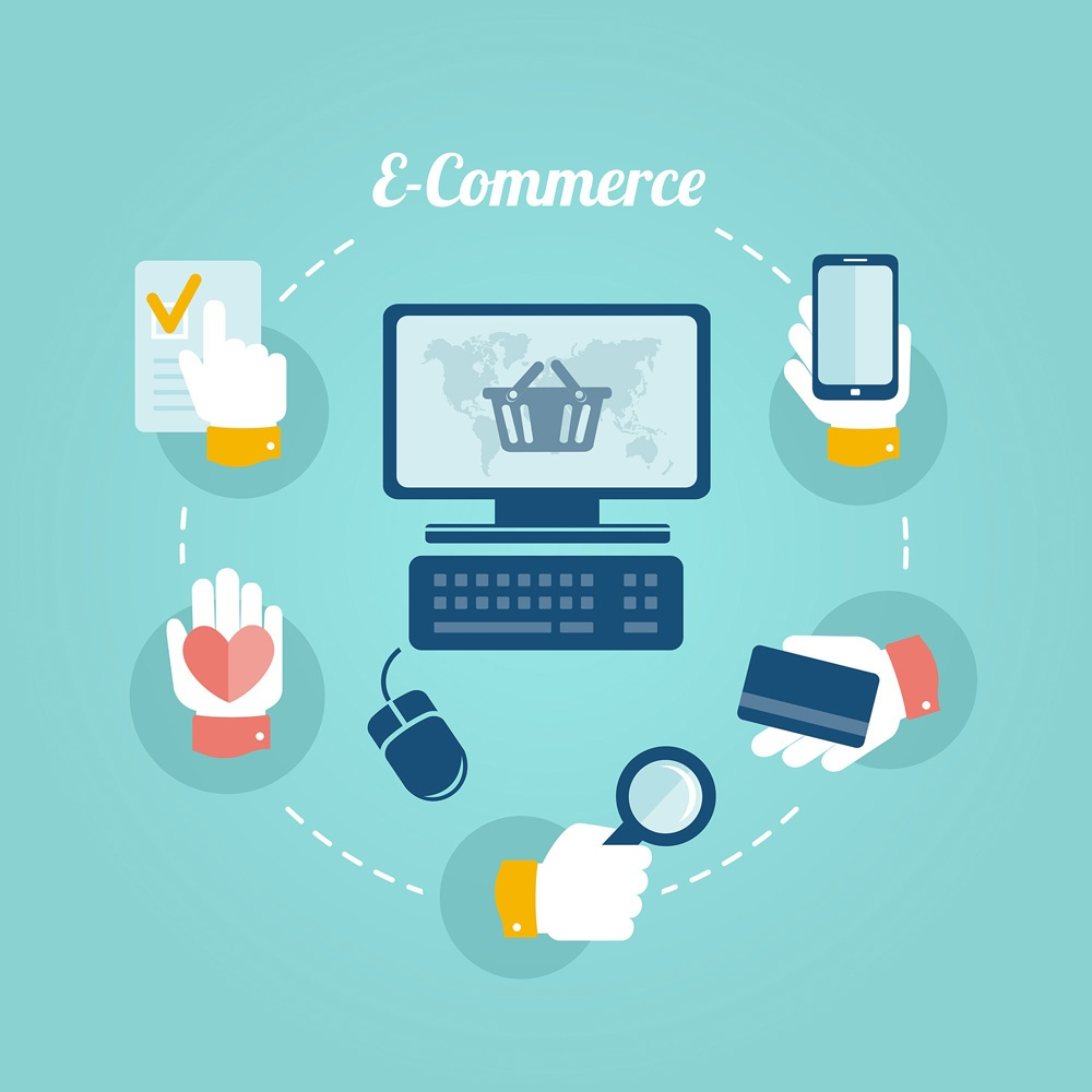 ecommerce-systems-blog.jpg
