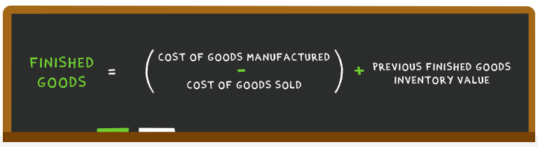finished-goods-calculation.png