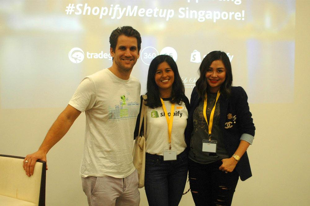 shopify_meetup_2_06.jpg