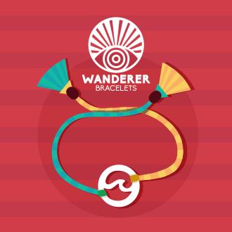 wanderer-bracelets-thumb.png