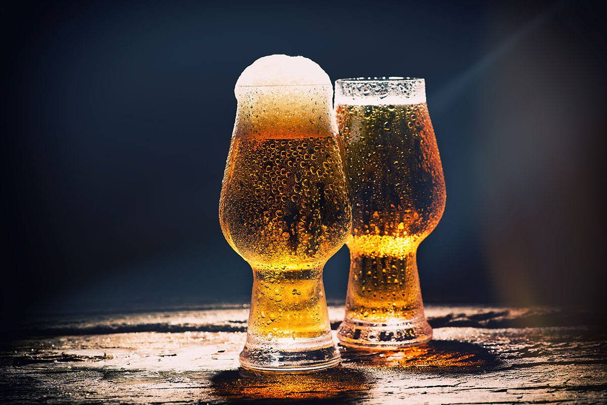 yoy-order-trend-beer