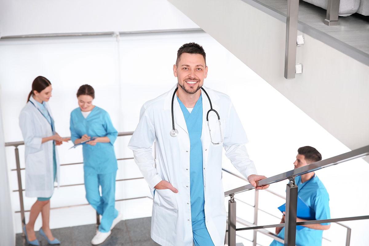 tradegecko-covid19-healthcareprovider