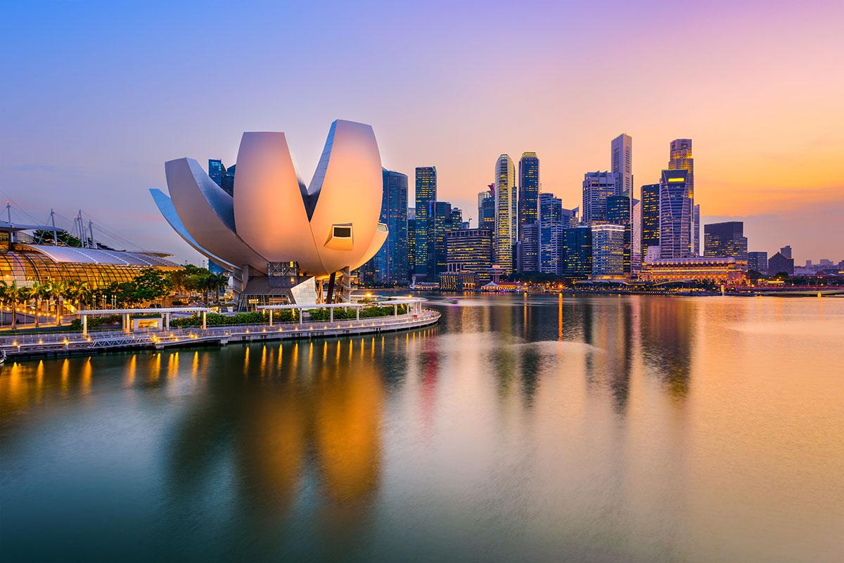 tradegecko-covid19-singapore