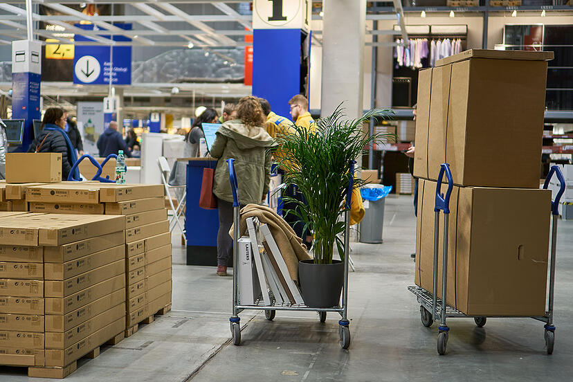 tradegecko-ikea-shopping