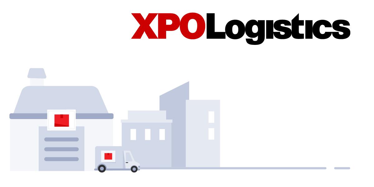 tradegecko-top3pl-xpologistic