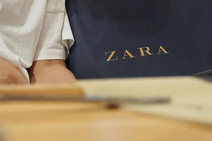 Zara Supply Chain Analysis