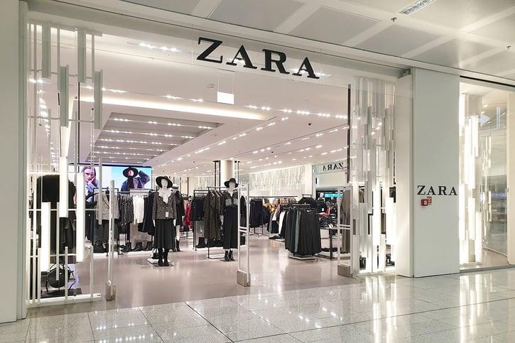 tradegecko-zara-shopfront