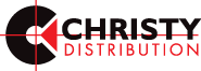 tradegecko-cdc-logo