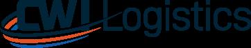 tradegecko-cwilogistics-logo