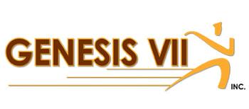 tradegecko-genesisvii-logo