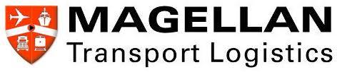tradegecko-magellan-tl-logo
