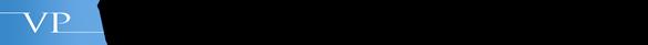 tradegecko-versatilepackagers-logo