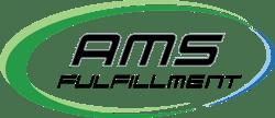 tradegecko_ams_logo