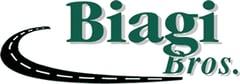 tradegecko_biagibros_logo