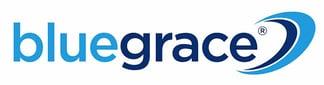 tradegecko_bluegrace_logo