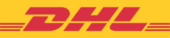 tradegecko_dhl_logo