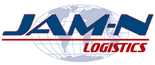 tradegecko_jamn_logo
