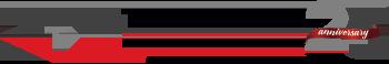 tradegecko_tayloredservices_logo