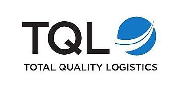 tradegecko_tql_logo