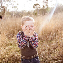boy-child-countryside-551568 (1)