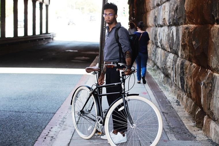 brooklyn-bicycle-co-fb