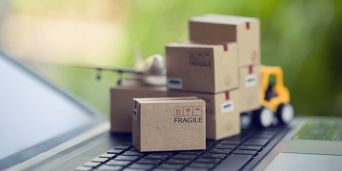 bulk-shipping