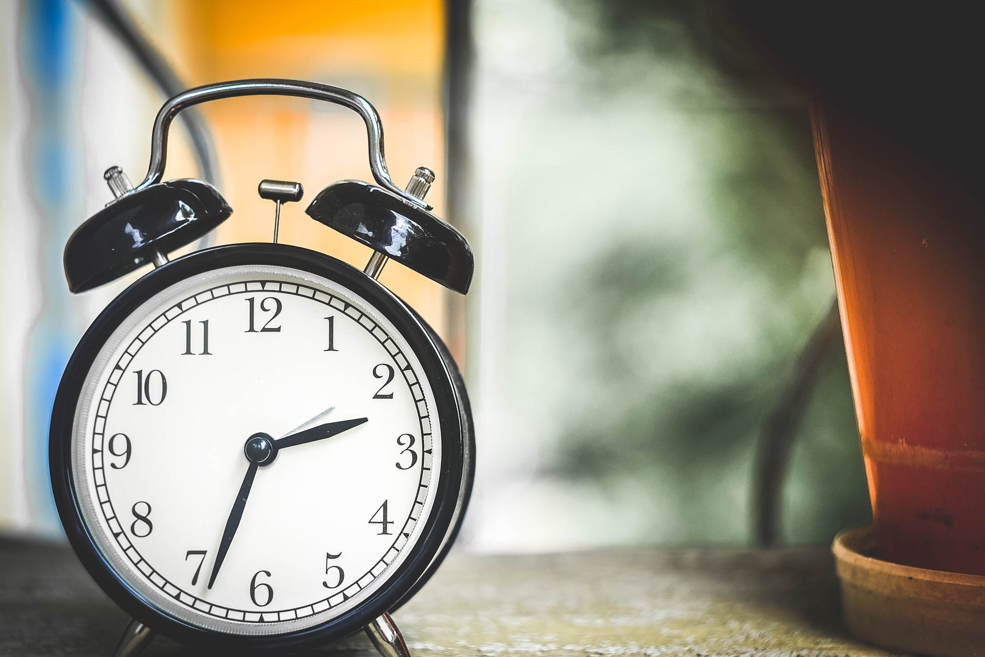 save time with B2B eCommerce