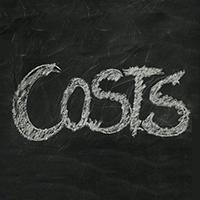 costs-thumbnail.png
