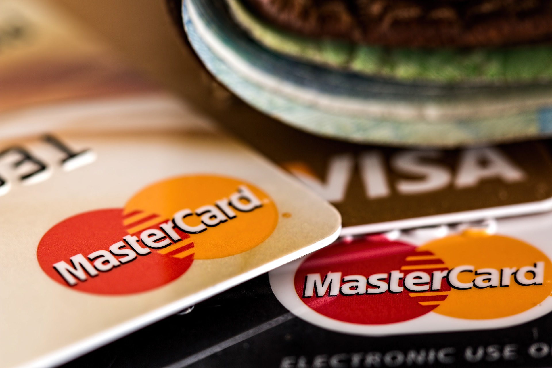 prevent credit card fraud