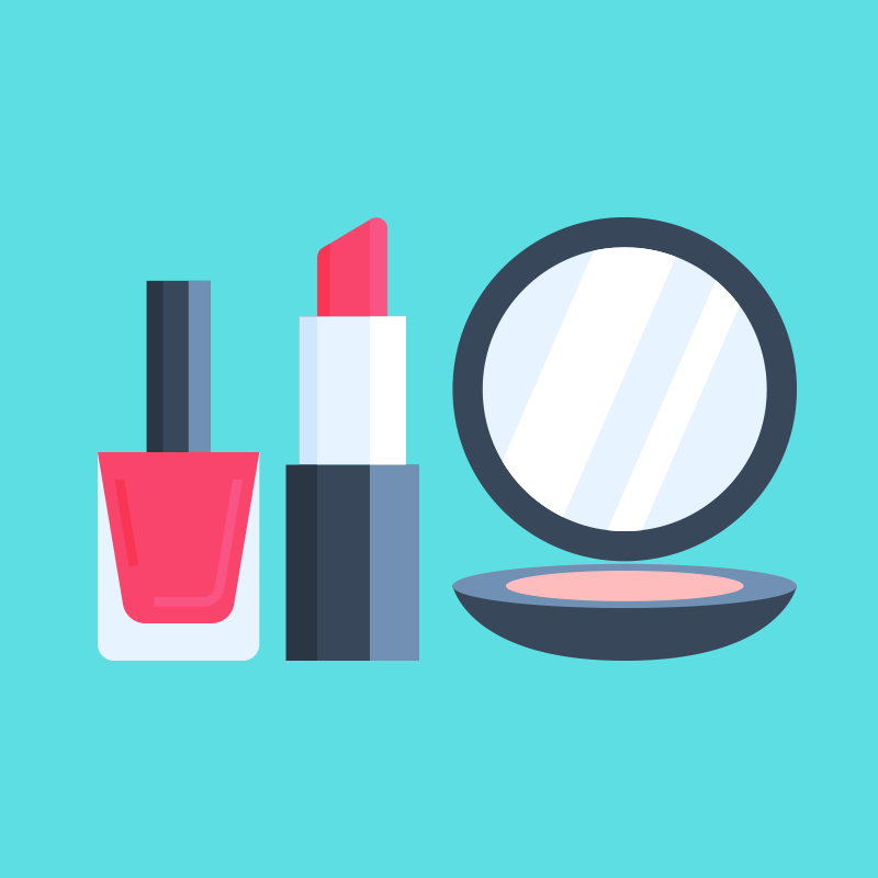 digital-transformation-beauty-cosmetics-fi