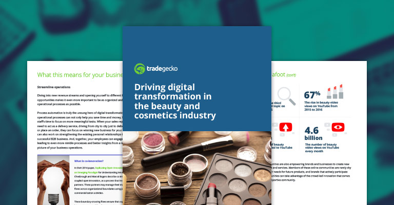 digital-transformation-in-beauty-cosmetics-industry-preview_thumbnail