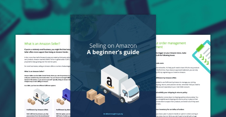 amazon-beginner-guide