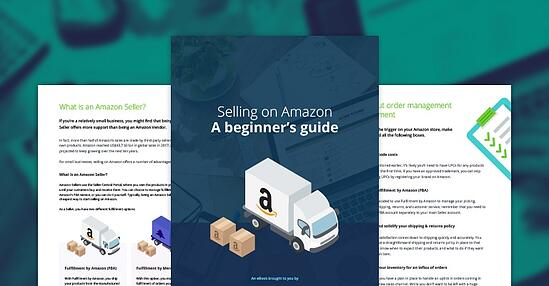 amazon-beginner-guide-preview_thumbnail