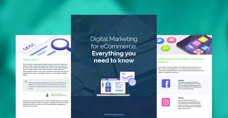 digital-marketing-for-ecommerce-ebook-preview.png