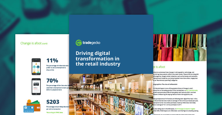 driving-digital-transformation-retail-industry-preview_thumbnail