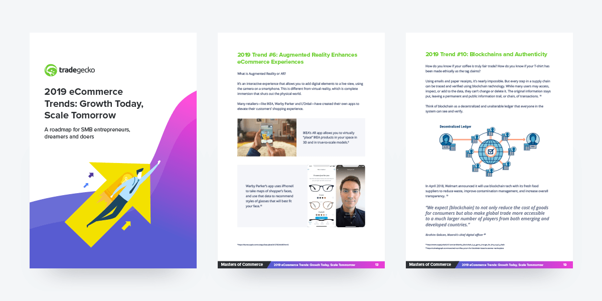 ebook-ecommerce-trends-preview-thumbnail