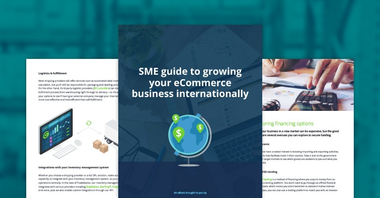 ebook-preview-sme-international-growth-guide