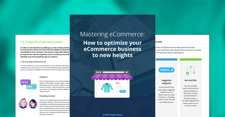 mastering-ecommerce-ebook-preview.jpg