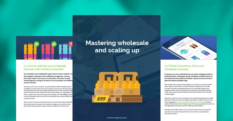 mastering-wholesale-and-scaling-up-preview-image.jpg
