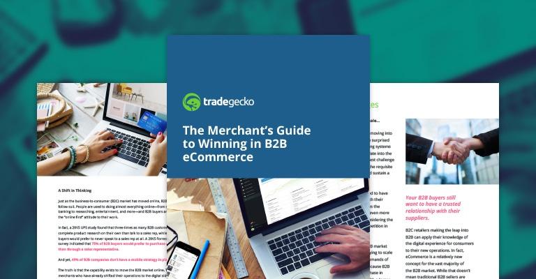merchant-guide