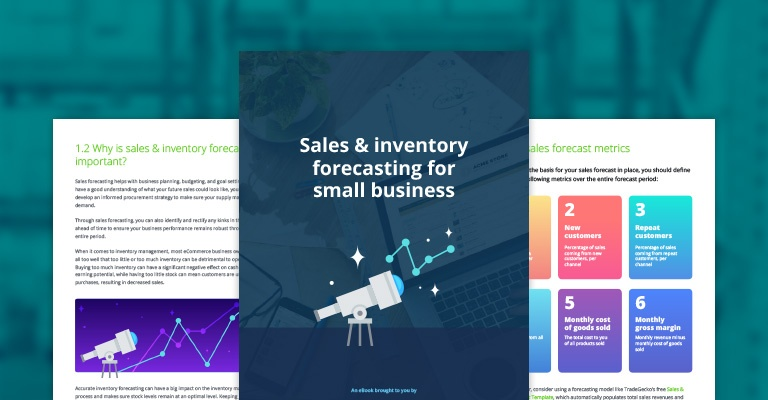 sales-inventory-forecasting-preview_thumbnail