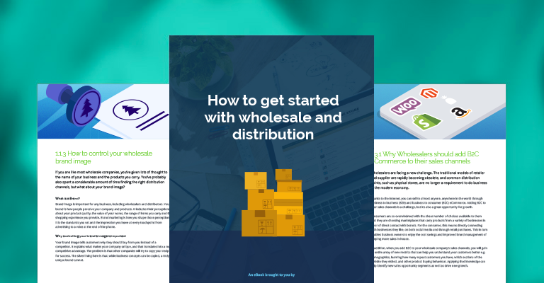 wholesale-distribution-ebook-preview2.png