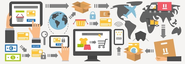 eCommerce trends for B2C.jpg