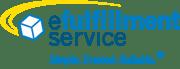 eFulfillment Service logo