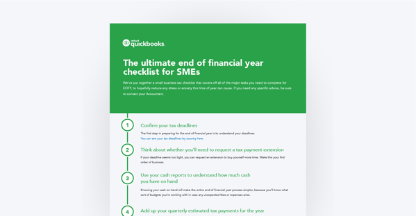 qbc--ultimate-end-of-financial-year-checklist-thumbnail@2x