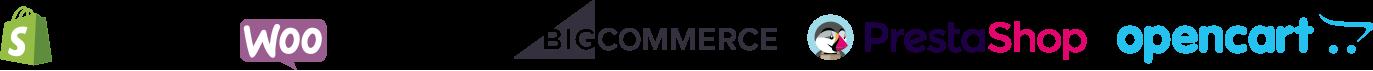 ecommerce-logos-one-line