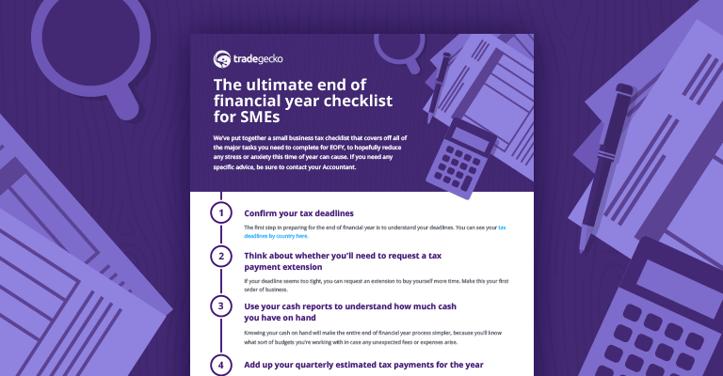 eofy-smes-checklist.jpg