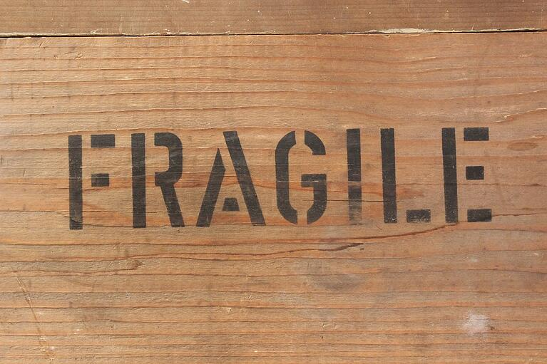fragile - how to choose a courier for your business.jpg