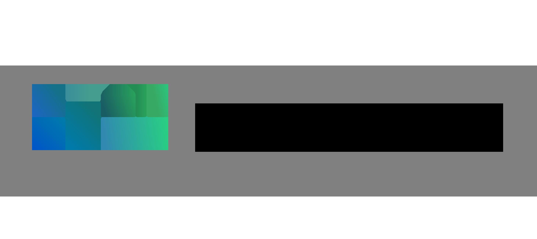freighots-web-horizontal-logo (1)